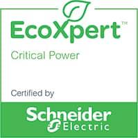 EcoXpert (1)