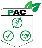 Label-PAC (1)