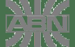 Logo-ABN (1)