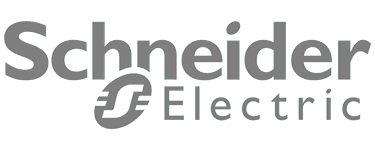 SCHNEIDER-ELECTRIC-logo-1