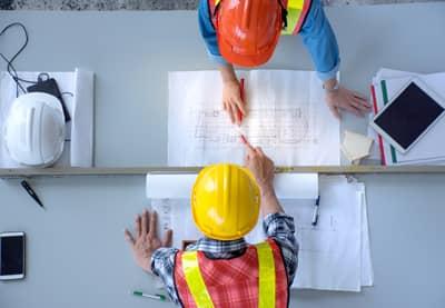 bureaux-etude-ingenieurs