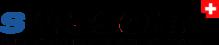 logo Swissohm