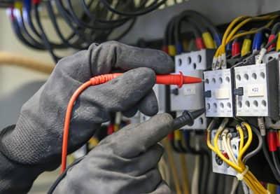 maintenance-SAV-electrique