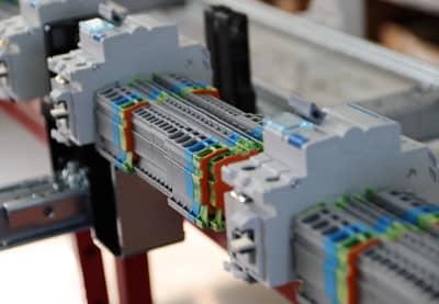 tableau-electrique-illustration
